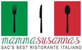mammasusanna.com